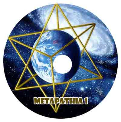 Metapathia 1 PL